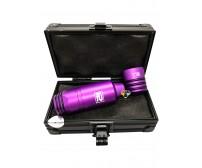 Máy xăm pen T2 Fatboy - Purple (Cái)