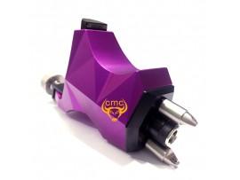 Máy xăm Rotary Diamond Purple (Chiếc)