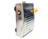 Bàn đạp ghim sắt FC-053 (350K) (Chiếc)