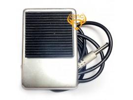 Bàn đạp ghim FC-054 (300K) (Chiếc)