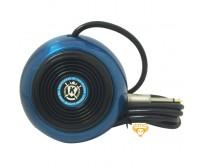 Bàn đạp máy xăm Kingmell Circle - Blue