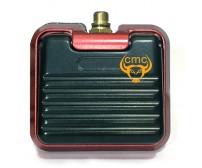 Bàn đạp FC-059 (450K) (Chiếc)