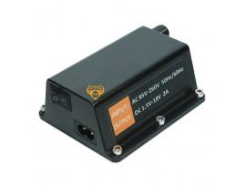 Biến điện máy xăm Digital PS095