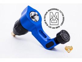 Máy xăm Artfly Rotary Machine Blue