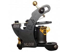 Máy xăm Diau An NL008 Liner