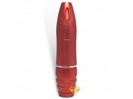 Máy xăm súng Fyt Red new version