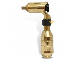 Combo máy xăm T2 Nano Gold Limited