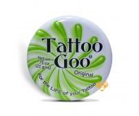 Kem bôi Tattoo Goo Salve Original