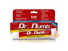 Thuốc tê ủ Dr.numb 30g