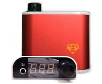 Biến điện PS111 - Red