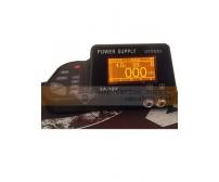 Biến áp điện tử máy xăm DT-P0303 2A 18V