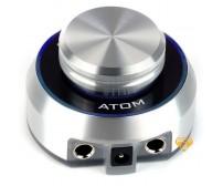 Biến điện Critical Atom (Silver)