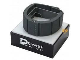 Biến điện Ipower Watch cao cấp (Gray)