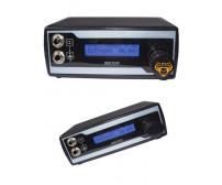 Biến áp điện tử máy xăm Meter DT-P010 2A 18V