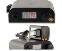 Biến áp điện tử Sunskin PS200 cao cấp