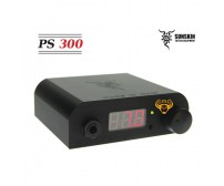 Biến áp điện tử Sunskin PS300 cao cấp