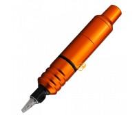 Máy xăm Cheyenne Hawk Pen Orange