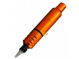 Máy xăm Cheyenne Hawk Pen Orange