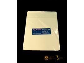 Da giả tập xăm silicon A5 (21x14.8)