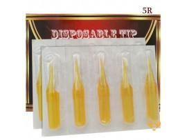 Ngòi nhựa Gold Shark 5R