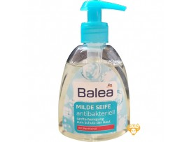 Gel kháng khuẩn Balea