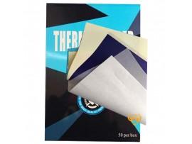 Giấy scan hình xăm Kingmell Thermal Paper (lẻ)