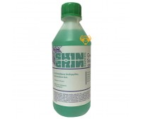 Foam Soap Concentrated 500ml (Chai)