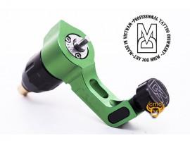 Máy xăm Artfly Rotary Machine Green