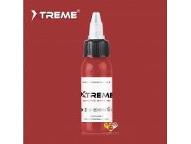 Mực xăm màu Xtreme Dragon Blood 15ml