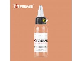 Mực xăm màu Xtreme Flesh Tone Light 15ml