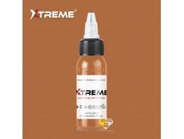 Mực xăm màu Xtreme Flesh Tone Medium 15ml