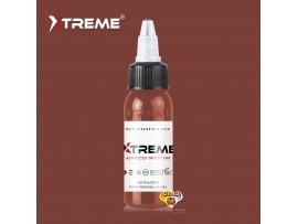 Mực xăm màu Xtreme Flesh Tone Dark 15ml