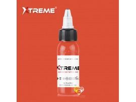 Mực xăm màu Xtreme Antique Red 15ml