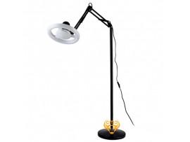 Đèn xăm LED Kingmell