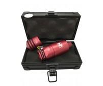 Máy xăm pen T2 Fatboy - Red (Cái)