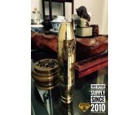Máy xăm súng Diau An Pen Gold 2016