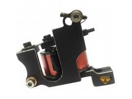 Máy xăm C1900-1501 Shader