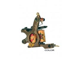 Máy xăm Sunskin Sunskin Evolution Plain Color coil #71
