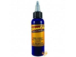 Mực xăm màu Eternal Dark Cobalt 30ml