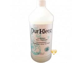 Nước dưỡng cao cấp Purklenz 900ml