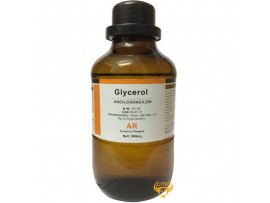 Glycerol 500ml