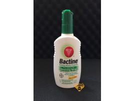 Nước vệ sinh Bactine Spray 150ml