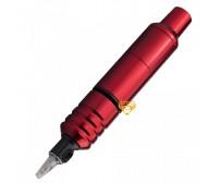 Máy xăm Cheyenne Hawk Pen Red