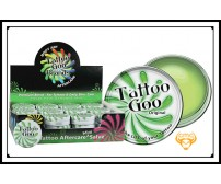 Kem bôi Tattoo Goo Salve Mini