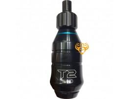 Tay cầm T2 Nano - Seafoam