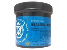 Kem bôi vaseline healing ointment 500g