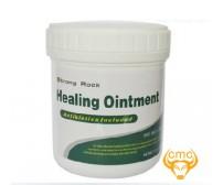 Kem bôi vaseline healing ointment 350g