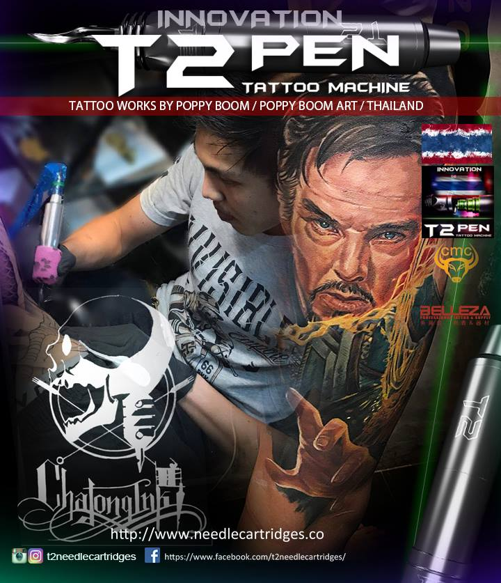 POPPY-BOOM-thailand-tattoo-artist-t2-team