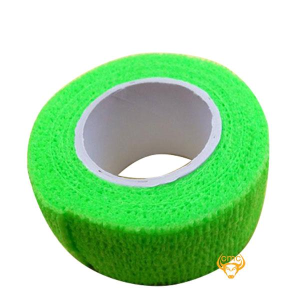 Cuộn bọc tay cầm giấy cỡ nhỏ