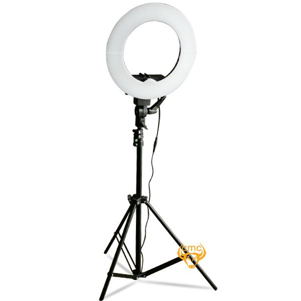 Đèn xăm LED Louis